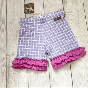 NWT Matilda Jane shorties
